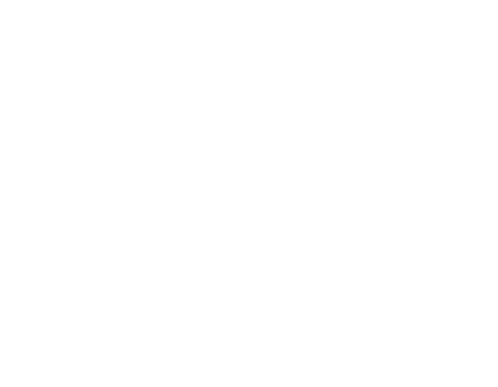 Trafford Housing Trust logo
